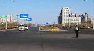 astana the illuminati capital of kazakhstan the bohemian blog
