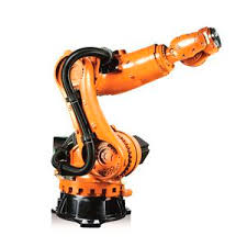 painting robot painting robot all industrial manufacturers