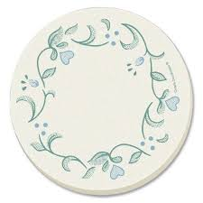 Corelle Country Cottage Glasses by 33 Best My Kitchen Images On Pinterest Country Cottages Dishes