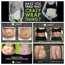 that wrap thing 57 best it works that wrap thing images on