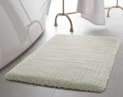 laura ashley home pearl plush bath mat u0026 reviews wayfair