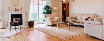 Flooring Laminate Wood Flooring In Windsor Co Lee U0027s Hardwood Flooring Inc