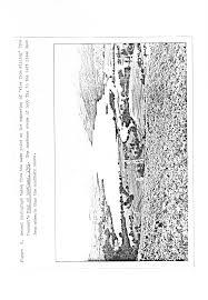 Morrison Alexander 1985 Rural settlement in the Scottish