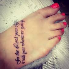 best 25 biblical tattoos ideas on pinterest bible quote tattoos