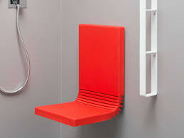 accessori vasca da bagno per anziani bagni per disabili foto 31 41 design mag
