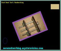 Woodworking Hand Tools Uk by Woodworking Hand Tools For Sale Uk 093900 Woodworking Plans And
