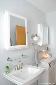 Bathroom Pedestal Sink Ideas Pedestal Sink Bathroom Design Ideas Bathroom Pedestal Sink Mirror
