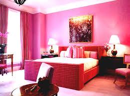 inspiring romantic bedroom design with blue paint ideas surripui net