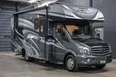 mercedes class c motorhome 2017 2200 class c diesel motorhome with slide out mercedes