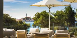 luxury family full board holiday in croatia 7 nts family hotel