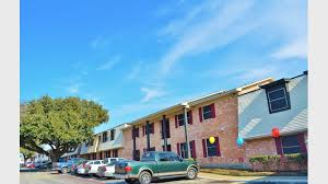 2 Bedroom Townhomes For Rent by Tradewind Apartments For Rent In Mesquite Tx Forrent Com