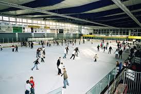 bureau de vote caen horaires patinoire de caen ville de caen