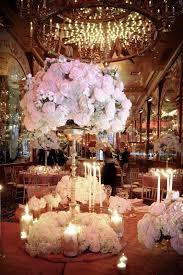 Winter Wedding Centerpieces Winter Wedding Centerpiece Ideas U2014 Criolla Brithday U0026 Wedding