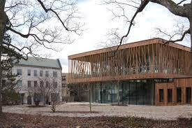 architecture best architecture firms in chicago design ideas