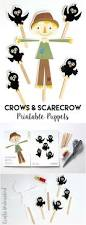 218 best scarecrow images on pinterest preschool crafts