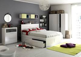 Ikea Lights Bedroom Extraordinary Ikea Bedroom Sets Small Ideas Ikea White Bed Frame