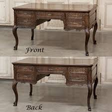 country french regence desk inessa stewart u0027s antiques