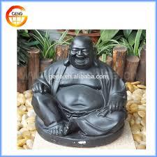 Home Decor Buddha Statue by Large Buddha Statues For Sale Large Buddha Statues For Sale