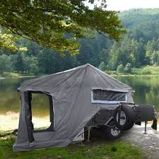 offroad travel trailers list manufacturers of off road camping travel trailer buy off