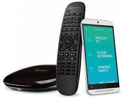 best amazon echo alexa accessories to complete your smart home