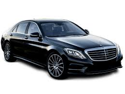 mercedes f class price in india mercedes s class price in india specs review pics mileage