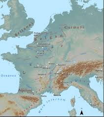 Blank Map Of Eastern Mediterranean by Maps And Geography Ap Latin U2014 Latin For Rabbits