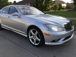 mercedes amg 2007 great 2007 mercedes s class amg 2007 mercedes s550 with