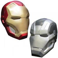 Halloween Iron Man Costume Iron Man Games Costumes Suits Movies Ebay