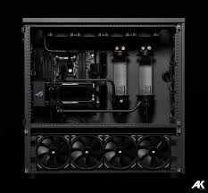 black friday computer parts 2017 2203 best pc u0026 peripherals images on pinterest custom pc gaming