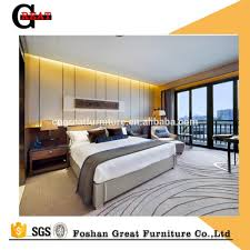 Bedroom Furniture Made In Usa Solid Wood Solid Wood Bedroom Furniture Solid Wood Bedroom Furniture Solid