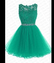 teal tulle tulle evening formal party cocktail gown prom