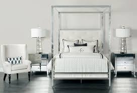 fashion bedroom high fashion home houston high fashion home houston brilliant