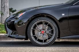 lexus forged wheels lexus rc200 gallery flow forged wheels u0026 custom rims vorsteiner