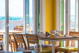 Morgan Dining Room Catch Restaurant U0026 Lounge