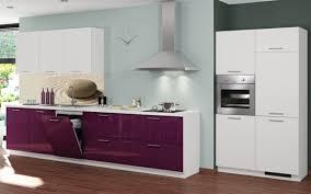 küche lila originelle wandpaneele für küche 38 bilder archzine net