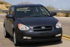 accent hatchback hyundai review http autotras com auto