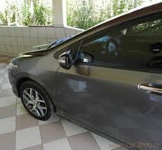 honda city ex 2012 fotos consumo preço e ficha técnica car