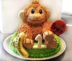 first birthday cakes beautiful baby birthday cake ideas
