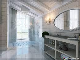 Badezimmer Ideen Bilder Badezimmer Ideen Mit Dachschräge 23 Haus Design Ideen