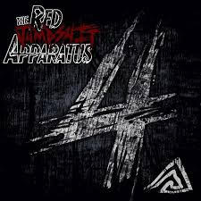 the jumpsuit apparatus the jumpsuit apparatus california by jumpsuit apparatus on christianrock