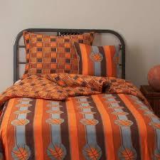 Bunk Bed Cap Basketball Bedding Day Bunk Bed Cap Set