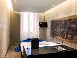 rooms u0026 suites at straf in milan italy design hotels