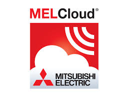 mitsubishi electric cooling and heating logo air conditioner accessories air conditioning eshop kokotas