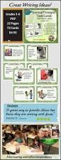 34 best motivation for writing images on pinterest teaching