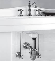 jaclo kitchen u0026 bathroom products shower heads tub spouts