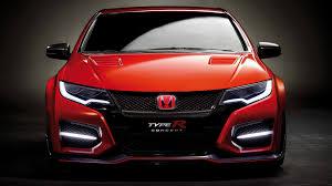 cars honda civic si wallpaper honda civic type r concept 2014 wallpapers and hd images car pixel
