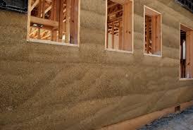 construction technology of the week hemp as construction material