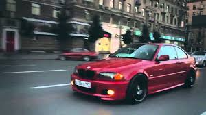 red bmw e46 bmw e46 330ci rojo imola youtube