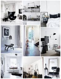 Chanel Inspired Home Decor Coco Chanel House Appeal