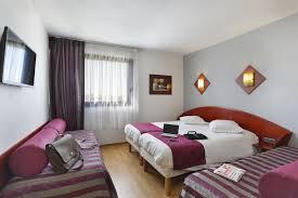 chambre futuroscope inter hotel poitiers site du futuro chasseneuil du poitou